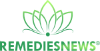 Remediesnews